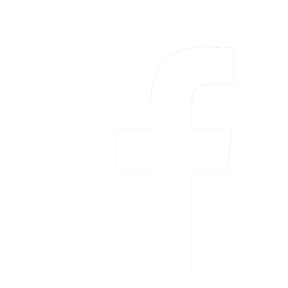 facebook_icon_white.png