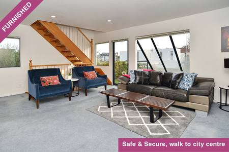 Buy Carlton Mill Apartment 6 | $595 weekly FREE WiFi in NZ. Carlton factory flat 6 | $595 time period free wireless local area network -  nether offering!!! to the full furnished & enclosed, available now, decision-in ready.  	  free unlimited interne