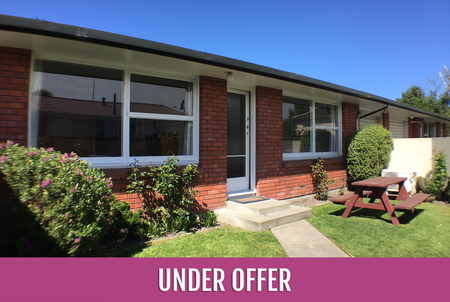 Buy 2/94 Charles St | $420 weekly in NZ. 2/94 Charles St | $420 time period -    NOW nether offering!     We're now in the flat 2 of imprisonment. As we volition inactive be retaining limi