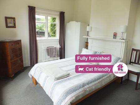 Buy 25A Haast St | $445 weekly in NZ. 25A Haast St | $445 time period -  to the full furnished, available now!  	  Gas hotwater enclosed in property    	  Up to $150 of free PO