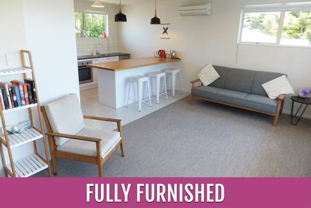 Buy 3/389 Durham St North, City Centre | $410 weekly in NZ. 3/389 Durham St north, metropolis Centre | $410 time period -  to the full furnished flat in the bosom of the metropolis, available now!  	  Up to $150 of free powerfulness