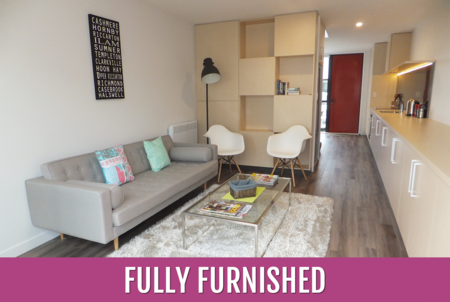 Buy Riccarton Furnished Apartment | $480 weekly in NZ. Riccarton furnished flat | $480 time period -   to the full furnished, available now, decision-in ready!     home circuit     Now you can position this beautiful