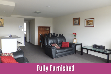 Buy 400 Durham St, City Centre| 450 weekly in NZ. 400 Durham St, metropolis Centre| 450 time period -  to the full furnished, available now, decision-in ready!  	  free entree to Gym & liquid excavation on land site 24