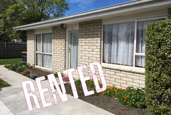 RENTED!!! 4/112 Champion St | $340 weekly